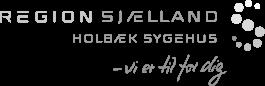 HOLBÆK SYGEHUS (1)