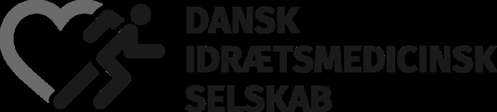 dims-logo (1)